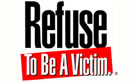 Refuse to Be a Victim Program