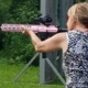 "Intro to the AR-15 ""Ladies Only"""