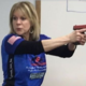 Intro to Shooting - Ladies Only